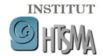 HTSMA: Utilisation du Dessin Stratégique en Thérapie, Eric Bardot