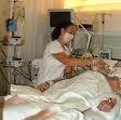 Ordre infirmier: l'ultimatum de Roselyne Bachelot