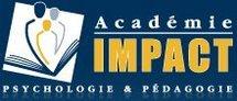 Thérapie d'IMPACT, l'impact d'une nouvelle approche thérapeutique.Formation de Thérapeutes Paris