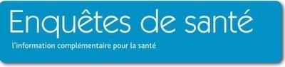 La maladie a-t-elle un sens ? Avec Willy Barral, Thierry Janssen et Michel Odoul