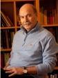 Dr Patrick BELLET, Congrès Dépressions, Hypnose et Thérapies Brèves Saint-Malo 2010