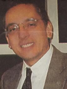 Hypnose et médecine générale. Dr Gérard FITOUSSI