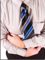 Les patients atteints d'un syndrome de l'intestin irritable souffrent-ils de carences ?
