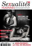 EMDR et prise en charge Psychotraumatique. Revue Sexualités Humaines