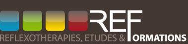 Formations Réflexologie, Réflexothérapies. Paris, Lyon, Marseille, Toulouse, Lille, Rennes