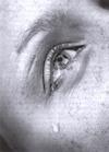 Dr Pierre CORET, Psychiatre Homéopathe: De la souffrance à être à la souffrance à exister. Thérapies Intégratives