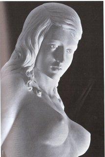 Le vaginisme ou le langage du corps. Revue Sexualites Humaines 12