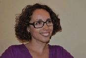 Ostéopathie et Périnalité: Entretien avec Valérie TOUATI Ostéopathe sur Paris