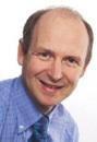 Fibromyalgie: Candida albicans, jeûne & complément calcique. Dr Philippe TOURNESAC