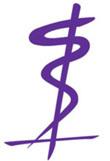 Formation ostéopathie : un numerus clausus à tout prix !