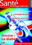 Hypersensibilité aux produits chimiques ou la non assistance à personne en danger