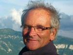 """Thérapie intégrative: """"Connectez-vous à la terre"""". Alain GOURHANT"""