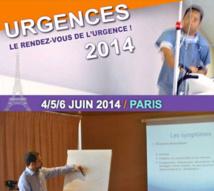 L'Hypnose en Médecine d'Urgence