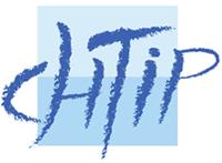 Formation en Hypnose à Paris : Le CHTIP