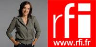 L'impact de l'alimentation sur les maladies - Emission Priorité Santé - RFI
