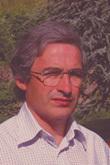 La douleur provoquée. Dr Bernard ROSA