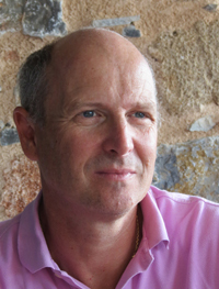 Fatigue, asthénie. Dr Philippe Tournesac