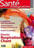 Homéopathie et enrouement Dr Yves LE GUÉNÉDAL