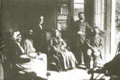 LIEBAULT et l'Hypnose (1823-1904)