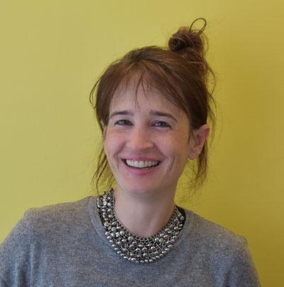 Thérapie de Couple: Pourquoi et Comment. Par Sophie TOURNOUËR, Psychologue Clinicienne à Paris
