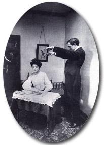 Auto-hypnose: Le Training Autogene de Schultz