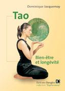Massage chinois : Livres sur les massage chinois
