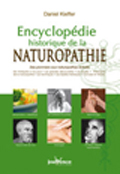 Naturopathie: livres en Naturopathie