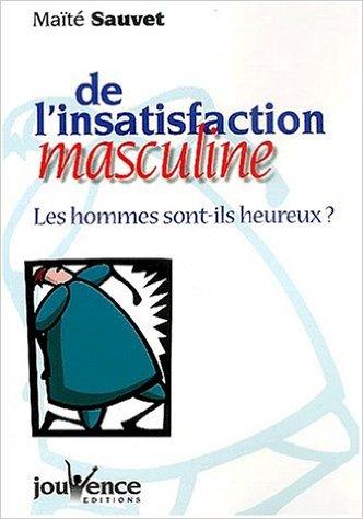Sexologie, sexualité, sexothérapie: Livres en sexologie, sexualité, sexothérapie