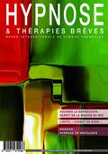 Hypnose en cancérologie. Dr Lauriane Bordenave