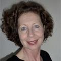 Hypnose et danse avec Catherine Contour. Dr Dina ROBERTS