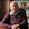 L'Hypnose en Ophtalmologie. Dr Robert BENHAMOU