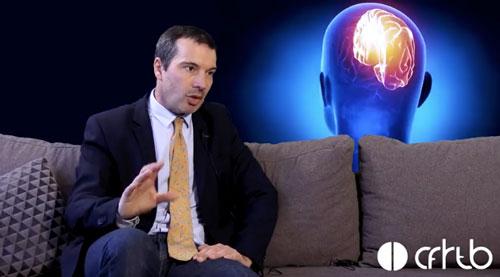 L'Hypnose Thérapeutique est-elle à la portée de tous ?