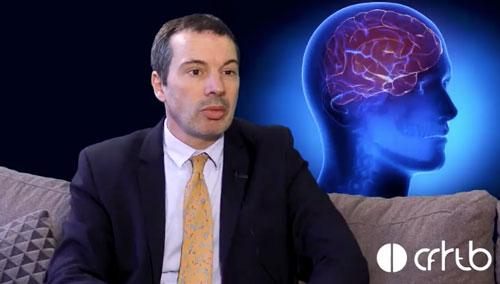 L'Hypnose remplace-t-elle le médicament ?