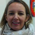 Éditorial: Le grand âge. Dr Marie FLOCCIA