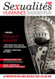 Abstracts de la Revue Sexualités Humaines n°20