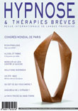Modeler le lien : massage et hypnose en suicidologie