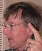Enfants hyperactifs et Hypnose Ericksonienne. Dr Jean-François Marquet