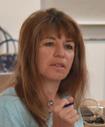 L'Hypnose dans l'univers d'Amélie Poulain