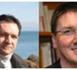 Drs Claude Virot et Franck Garden-Brèche: Hypnose et traitement d'un épisode dépressif aigu