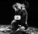 Video Sexualité. Comment bien faire l'Amour