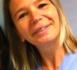 Hypnose en terrain humanitaire. Christine ALLARY