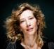 Evelyne JOSSE: les Violences Sexuelles