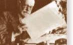 Sigmund FREUD et l'Hypnose.