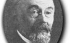 Pierre JANET et l'Hypnose 1859 - 1947