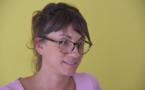 Fabienne TANGUY