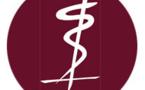 Les pathologies les plus fréquemment traitées en hypnose médicale.