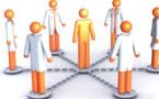 Médecine intégrative ? Une révolution en matière de santé et de soins