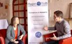 Intégration de l'hypnose médicale dans le soin: Interview de Théo Chaumeil, hypnothérapeute et kinésithérapeute à Paris