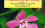 Aromathérapie: Livres en aromathérapie