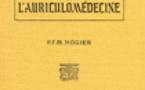 Auriculothérapie: Livres en auriculothérapie